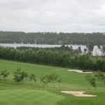 Golf_course_op_800x600