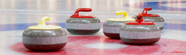 Wakaw - Curling