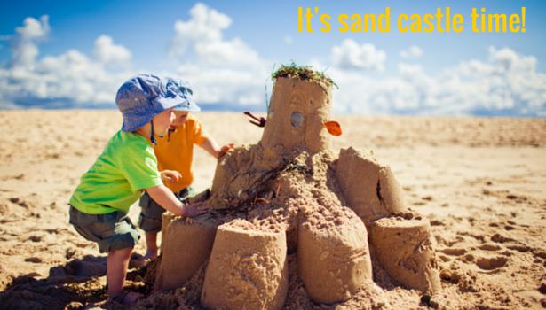 sand_castle_feature