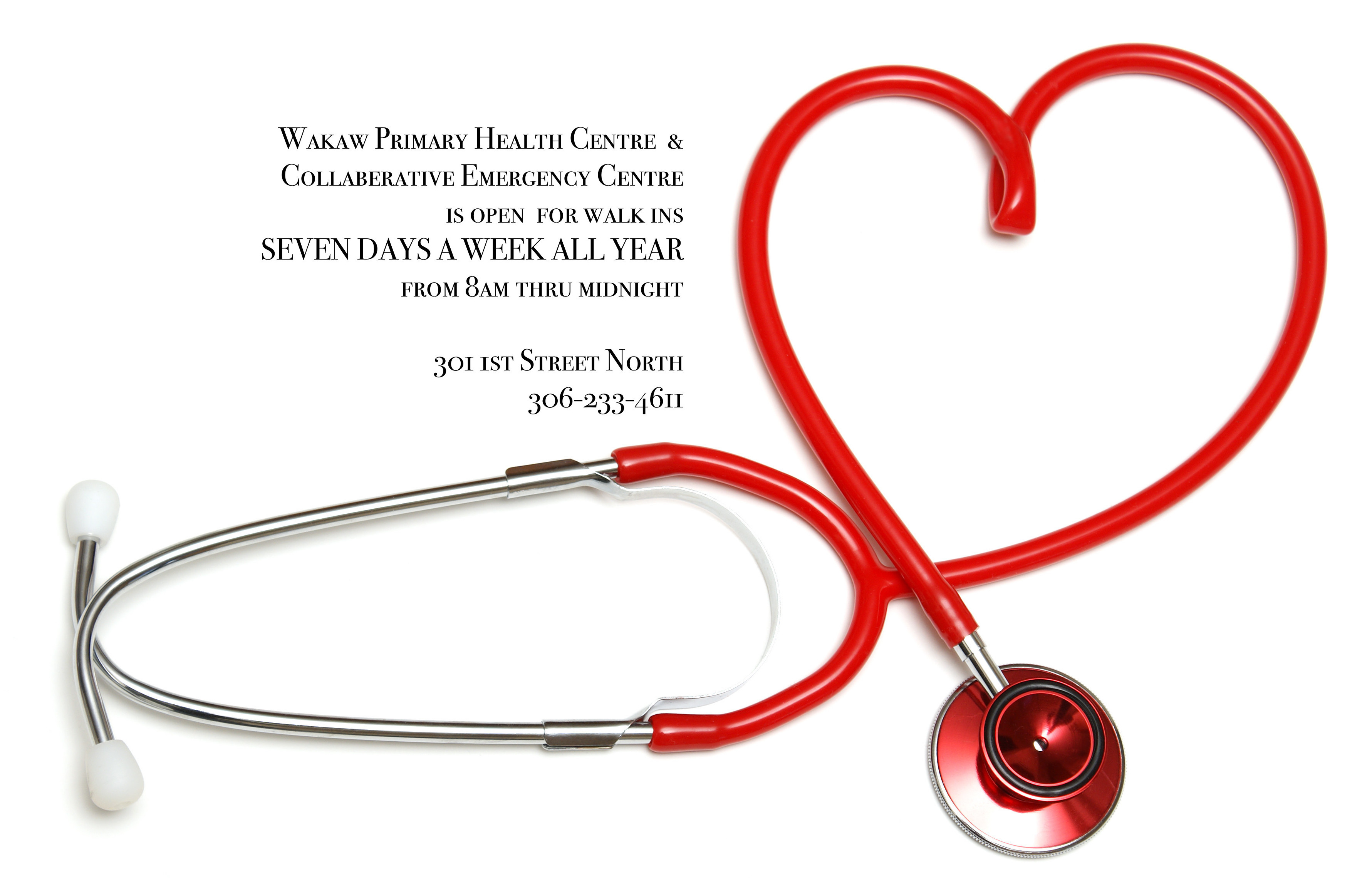heart-stethoscope-png-6-1